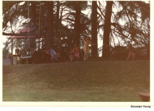 Midsummer Night's Dream 1972-001
