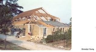sherborne 1974-001
