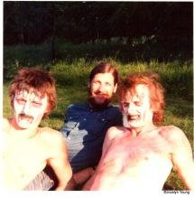 Summer Fete 1974-001