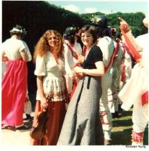 summer fete 1974 (2)-001