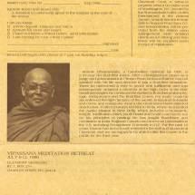 bhante-claymont-flyer-1